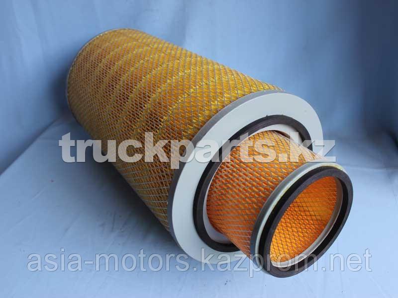 Фильтр воздушный K2851 (K2850) Фотон (FOTON)