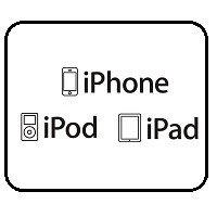 Кабеля Lightning USB iPhone