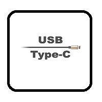 Кабеля Type-C USB