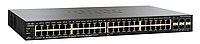 Коммутатор Cisco SG500X-48-K9-G5