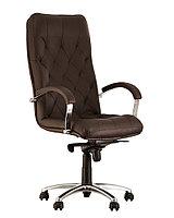 Кресло руководителя  CUBA