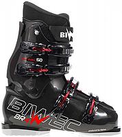 Горнолыжные ботинки BR4 BIWEC