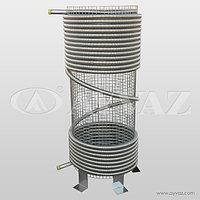 Шланги для котла Boiler Flex