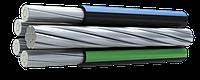 Провод (кабель) СИП