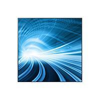 Samsung UD22B Профессиональные панели стык 5,5 мм