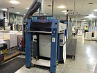KBA Rapida 74-6 CX б/у 2004г - 6-красочная печатная машина, фото 7