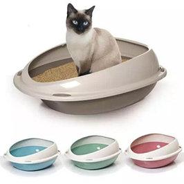 Туалет для кошек