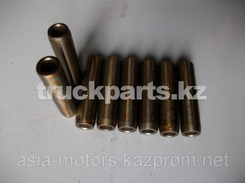 Втулки направляющие клапана ДВС 4D22 (N485)