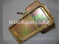 Картер масляный ДВС 4D22 (N485) 1408501110001
