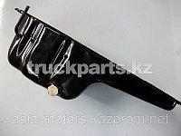 Картер масляный ДВС 4D26 (QC490), фото 1