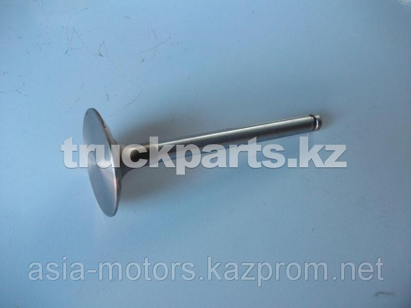 Клапан впускной ДВС Перкинс (Perkins) T3142L072