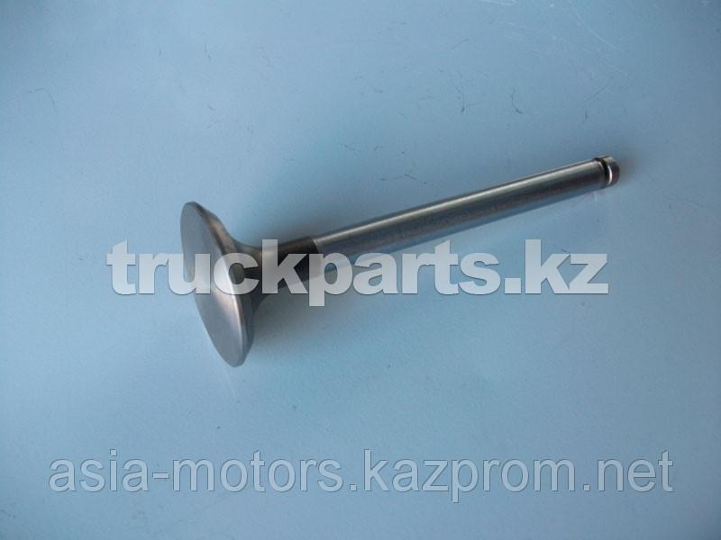 Клапан выпускной ДВС Перкинс (Perkins) T3142A051