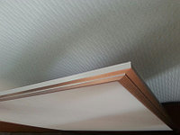 Светодиодный светильник 600х600 см, LED-панель