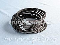 Кольца поршневые (к-т на двигатель) CA4D32-09, CA4D32-12 ДВС CA4D32-09 1004110-55D