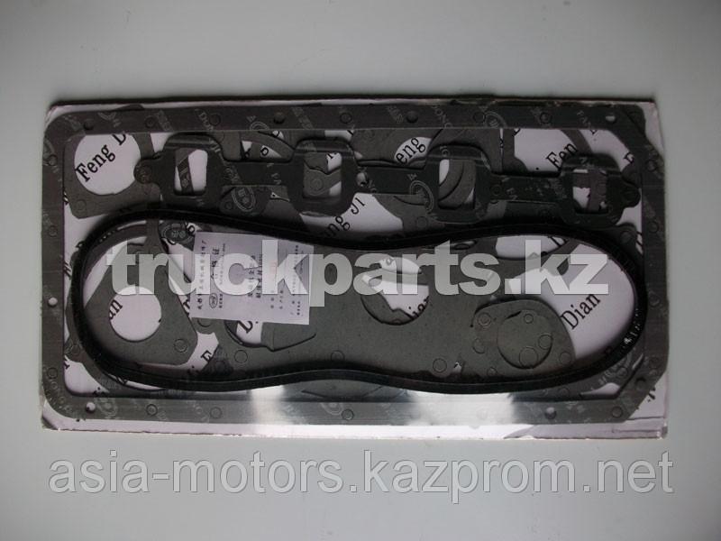 Комплект прокладок на двигатель 4D22 (N485) ДВС 4D22 (N485)