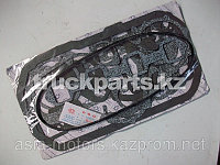 Комплект прокладок на двигатель CY4105 ДВС CY4105