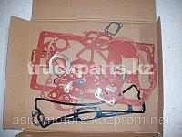 Комплект прокладок на двигатель #2 (низ) ДВС Перкинс (Perkins) TU5LB0051