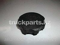 Крышка  маслозаливной горловины ДВС Перкинс (Perkins) T3781A003