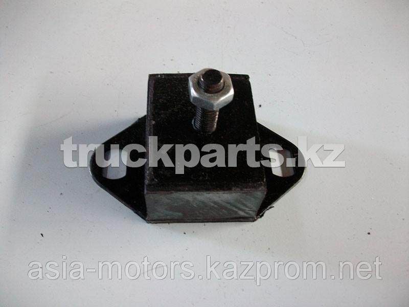 Подушка двигателя 4D26 / 4D22 (N485) ДВС 4D26 (QC490)