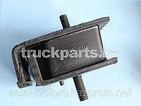 Подушка двигателя ДВС CA4D32-09 1001025-X2A1