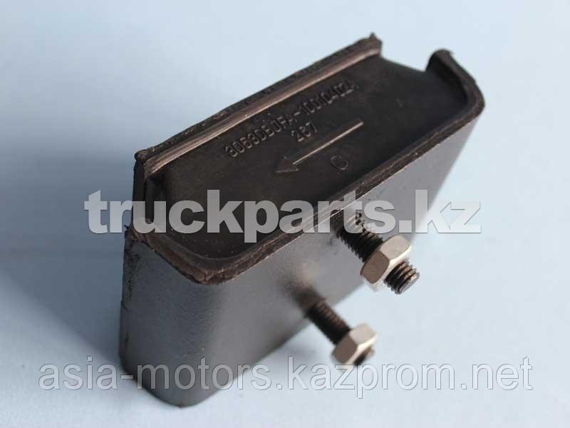 Подушка двигателя YN38CR YN4102QB (YN38CR) 13053101X0001