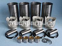 Поршневая группа (комплект) 4JB1T (CM) ДВС BJ493ZLQ(T)