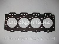 Прокладка ГБЦ 4D22 (N485) ДВС 4D22 (N485) 1408500301200
