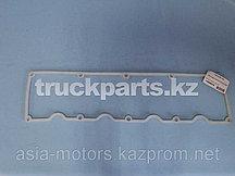 Прокладка клапанной крышки ДВС CA4D32-09 1003046-X2