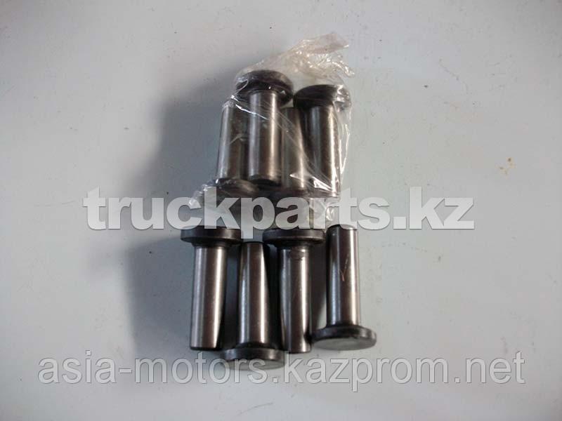 Толкатель клапана (стакан) N485 ДВС 4D22 (N485) 1408500700300-c