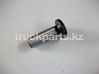 Толкатель клапана (стакан) QC490 ДВС 4D26 (QC490) 2409000600200