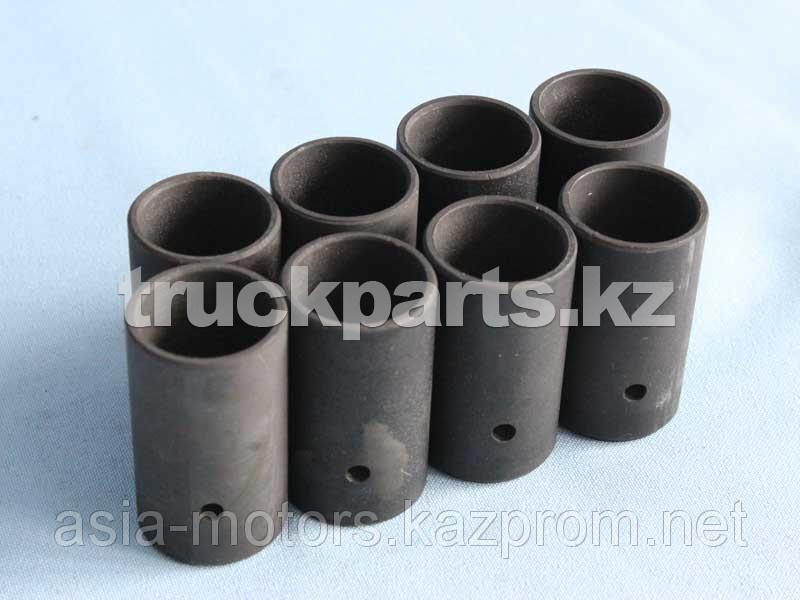 Толкатель клапана (стакан) ДВС CA4D32-09 1007061-X2