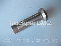 Толкатель клапана (стакан) ДВС Перкинс (Perkins) T3142U031