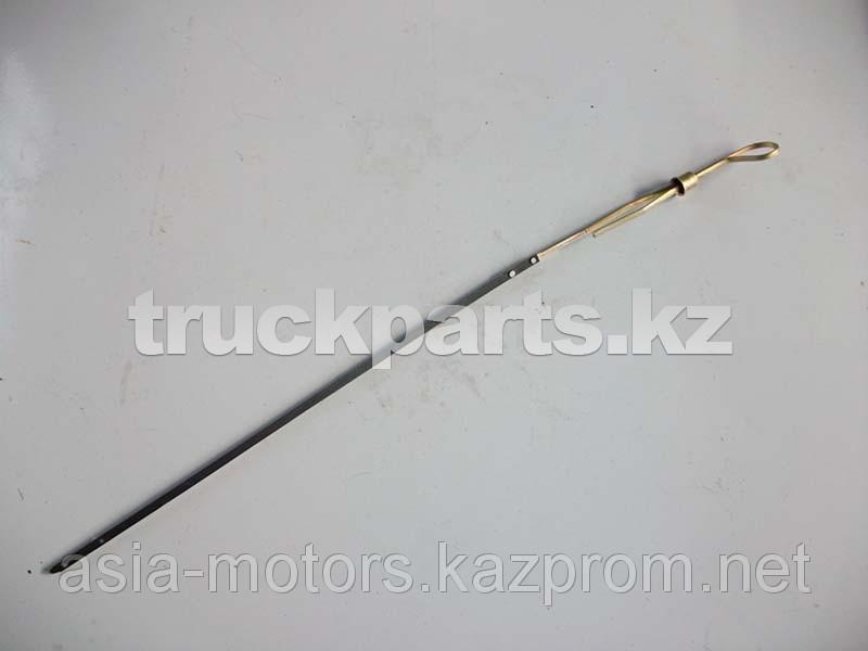 Щуп масляный QC490 ДВС 4D26 (QC490)