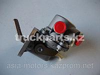 Насос топливный ручной подкачки ДВС Перкинс (Perkins) T2641A082
