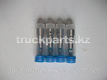 Плунжерная пара SAZ80Q (Q5) ДВС 4D26 (QC490)