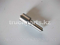 Распылитель форсунки 153PN178 DLLA ДВС BJ493ZLQ(T)