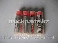 Распылитель форсунки 150P126 DLLA  ДВС CA498