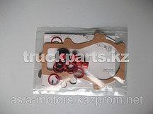 Ремкомплект ТНВД ДВС 4D22 (N485)