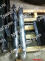 БКМ-331.64.01.000 Гидроцилиндр опоры