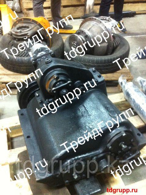 БКМ-515.30.10.1000 Коробка раздаточная для БКМ-515/БКМ-516