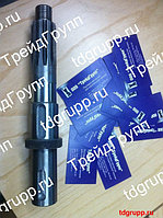 БКМ-515.30.10.1013 Вал раздаточной коробки