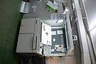 Shinohara 75-VH б/у 2006г - пятикрасочная печатная машина, фото 4