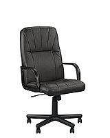Кресло руководителя   MACRO, фото 1