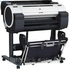 Широкоформатный сканер Canon LF SCANNER L24