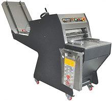 Автоматическая хлеборезальная машина ATOED
