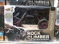 Радиоуправляемый внедорожник Rock Climber 4WD,1:18, фото 1