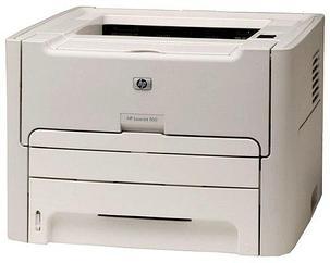 Ремонт HP LaserJet 1160, фото 2
