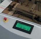 JBI DocuPunch Mk II - автоматический перфоратор, фото 2