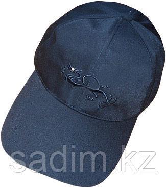Турмалиновая кепка