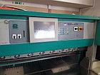 Perfecta 115TVC б/у 2005г - бумагорезательная машина, фото 2